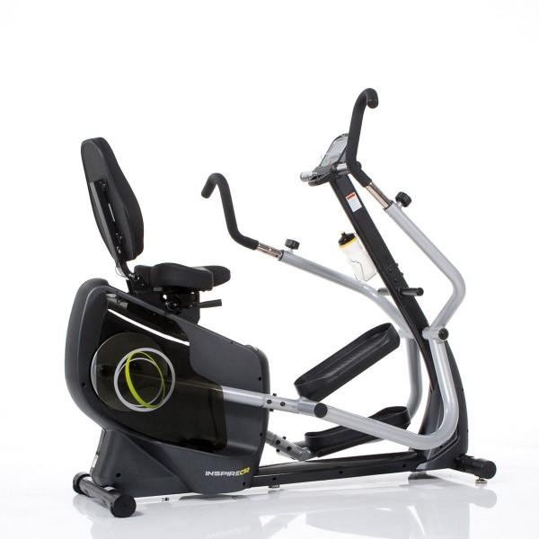 FINNLO Sitzergometer CS 2 Cardio Strider 3956