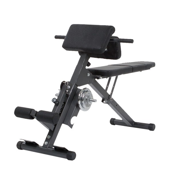 Finnlo AB & Back Trainer 3869