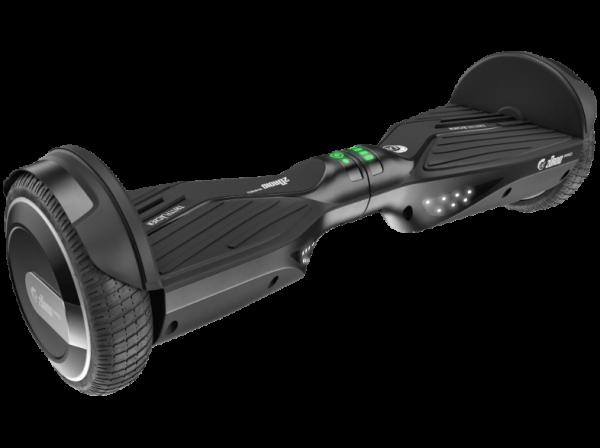 CAT 2Droid pro Elektrisches Zweirad Board