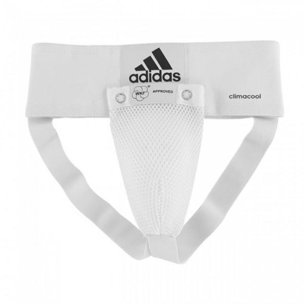 Adidas Tiefschutz Cup Supporter