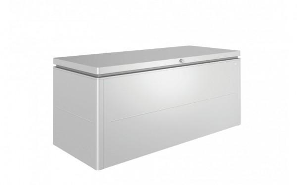 BIOHORT LoungeBox