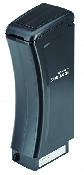 Samsung Side Click-Ersatzakku 0443 mit Gehäuse 10,4 Ah / 36V