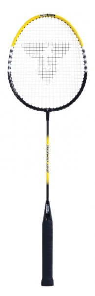 Talbot-Torro Badmintonschläger Bisi Classic