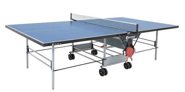 Sponeta S 3-47 e Tischtennisplatte