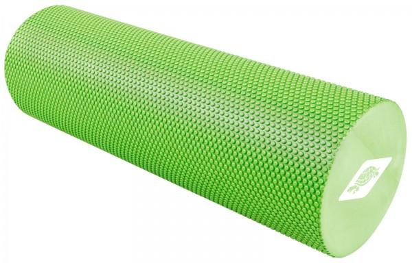 Schildkröt Spot Massage Roll 960034