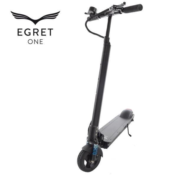 Elektroroller EGRET ONE V4