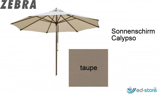 ZEBRA CALYPSO Sonnenschirm