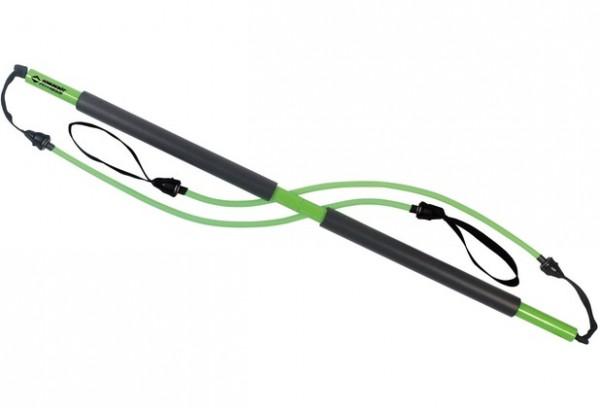 Schildkröt-Fitness Gymnastic Stick 960072