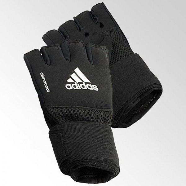 Adidas Boxhandschuhe Quick Wrap-Mexican