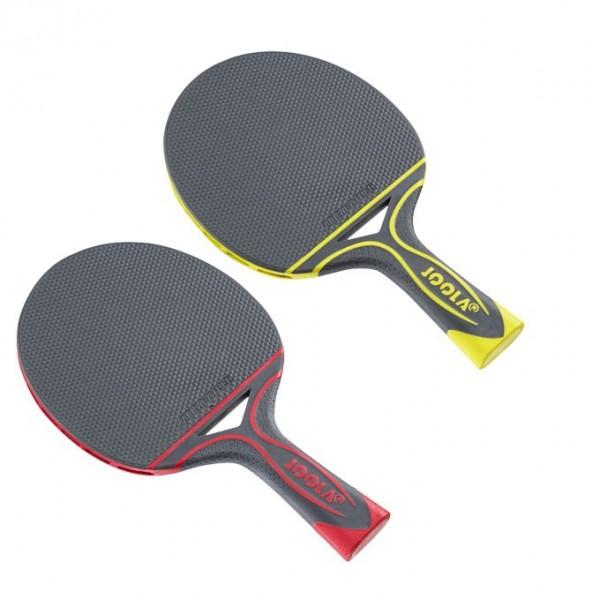Joola Tischtennisschläger Allweather Outdoor