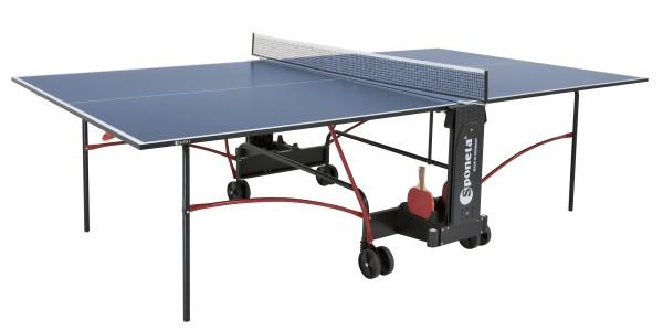 Sponeta S 2-73 i Tischtennisplatte