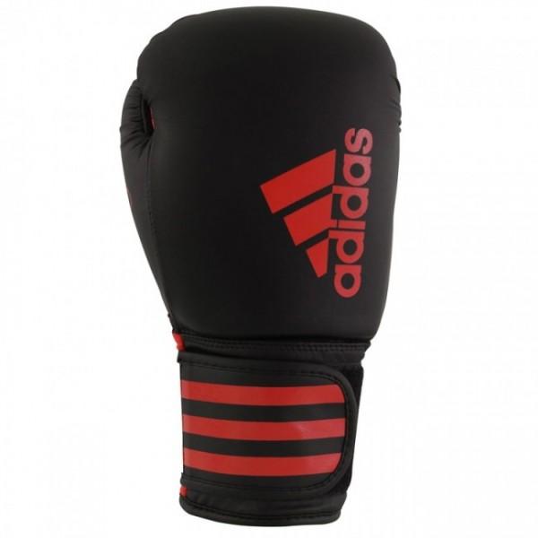 Adidas Boxhandschuhe Hybrid 50