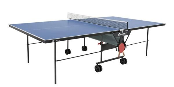 Sponeta S 1-13 e Tischtennisplatte