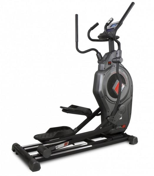 BH Fitness Crosstrainer Cross 1200