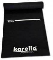 Karella Dartmatte ECO-STAR
