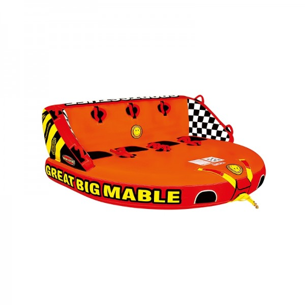 Sportsstuff Towable Great Big Mable 20650