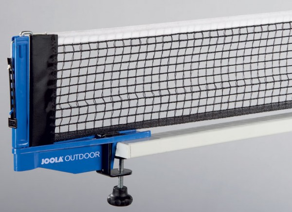 Joola Tischtennisnetz Outdoor wetterfest
