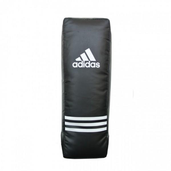 Adidas Boxen Armpad Standard