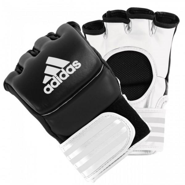 Adidas MMA / Ultimate Fight Handschuhe