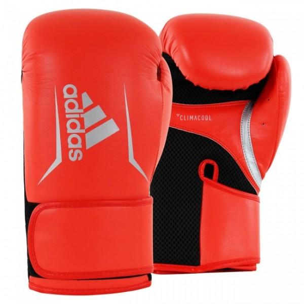 Adidas Boxhandschuhe Speed 100