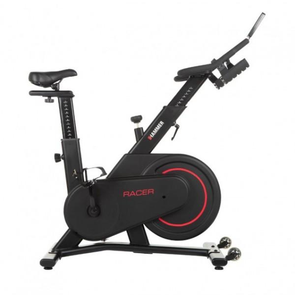 Hammer Speed Bike Racer 4863