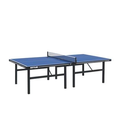 Kettler Tischtennisplatte Spin Indoor 11 ITTF
