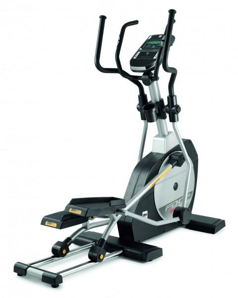 BH Fitness Crosstrainer FDC 19 TFT