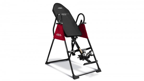 BH Fitness Rückentrainer Zero Pro