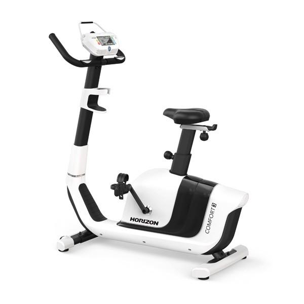Horizon Fitness Comfort 3 Ergometer