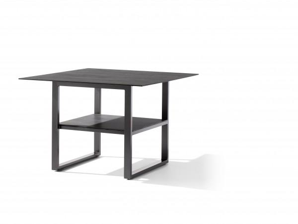 Sieger Exclusiv Passion Gartenmöbel Diningtische mit Polytec-Tischplatte
