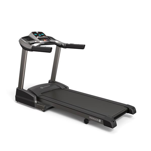 Horizon Fitness Paragon 7S Laufband