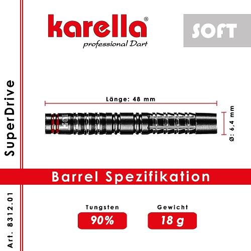 8312-01_Barrel-Spezifikation