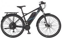 "REX E-Bike Alu-ATB Twentyniner 29"" GRAVELER e8.7"