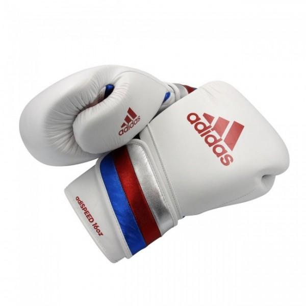 Adidas Boxhandschuhe adiSpeed strap up