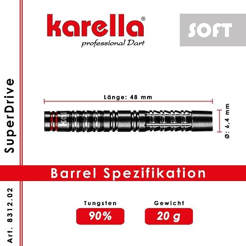 8312-02_Barrel-Spezifikation