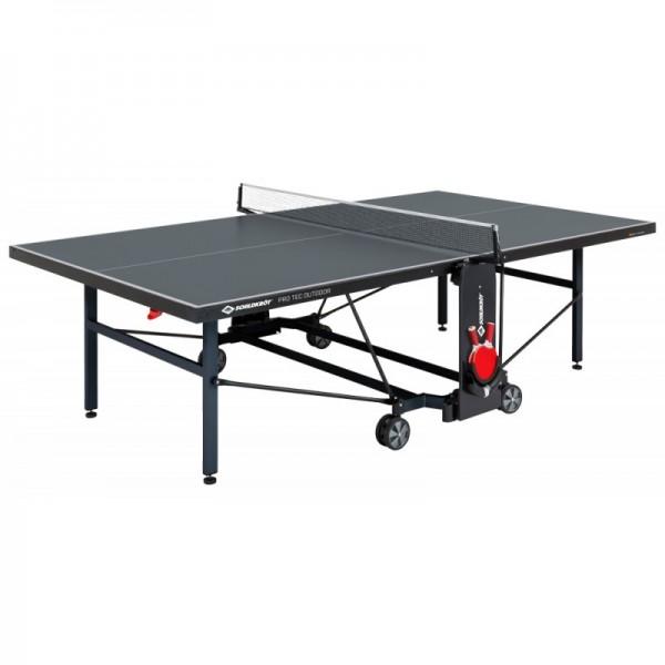 Schildkröt Donic Tischtennisplatte ProTec Outdoor