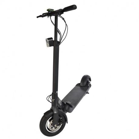 EGRET-TEN V2 E-Scooter