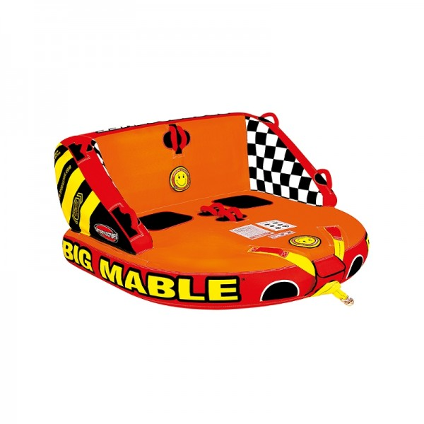 Sportsstuff Towable Big Mable 20649
