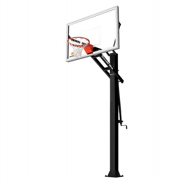 Goalrilla Basketballanlage GS60C