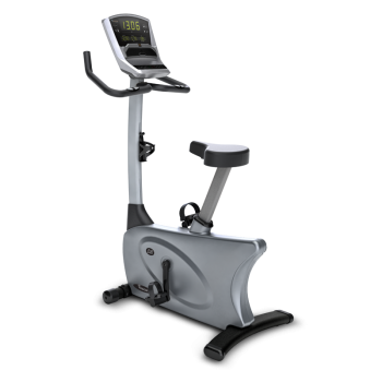 Vision Fitness U20 Classic Ergometer inkl. Aufbauservice