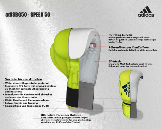 adisbg50-tech_sheet_1nrtJfEz3ZCvvS