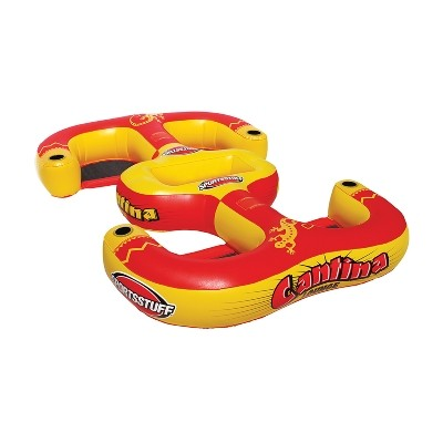 Sportsstuff Inflatable Cantina Lounge 20660
