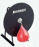 Hammer Boxplattform Standard 85210