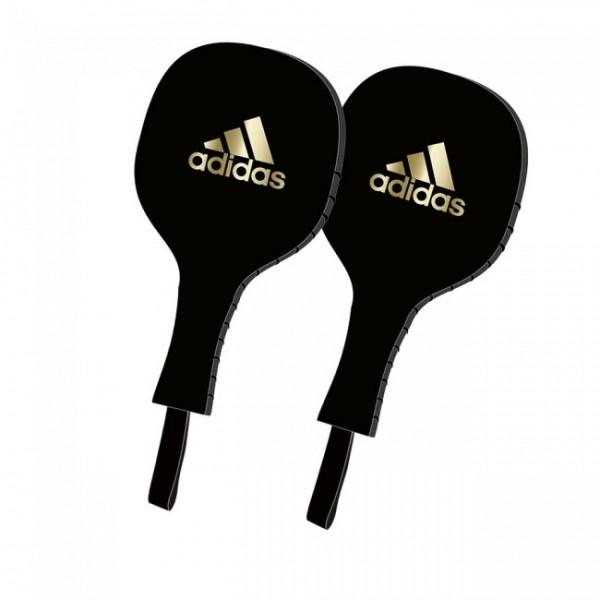 Adidas Speed Pro Target