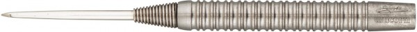 """Unicorn Ultracore Players Barrels """"Gary Anderson Phase 3"""" Soft/Steel Darts"""