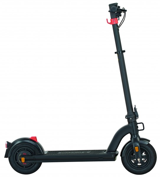 "Prophete E-Scooter 10"" 2020"