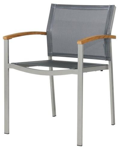 ZEBRA Gartenmöbelreihe SETAX