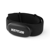 Kettler Bluetooth Brustgurt 07930-610
