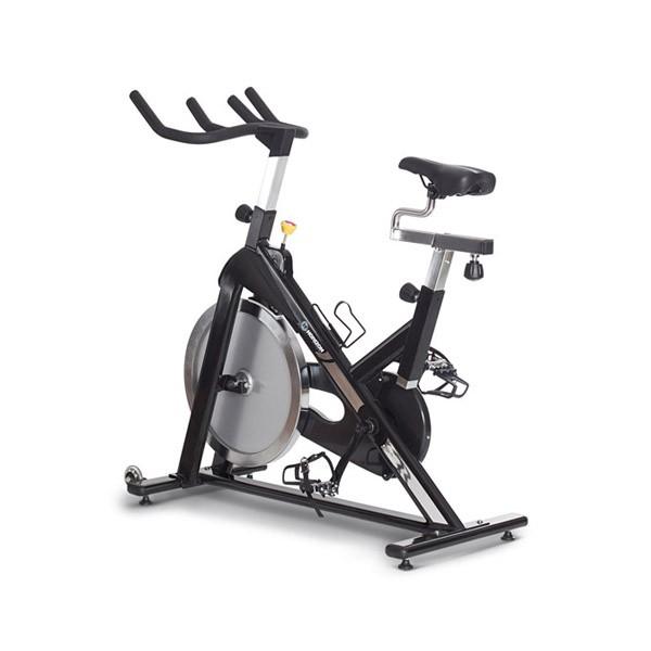 Horizon Fitness S3 Indoor Cycle