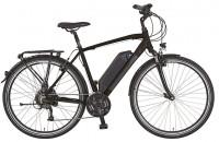 "PROPHETE E-Bike Alu-Trekking 28"" ENTDECKER e8.6 Herren 52 cm"